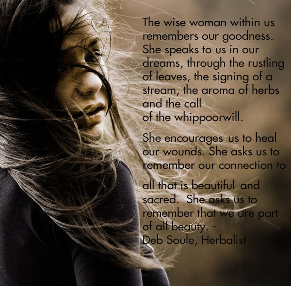 92 best images about Wisdom for all women!! on Pinterest | For ...