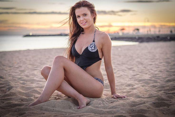 Imogen Burgess   Victoria, Australia   Model, Dancer, Stylist