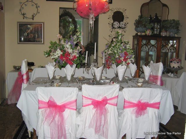 Indoor at home wedding ideas pinterest for Wedding at home ideas
