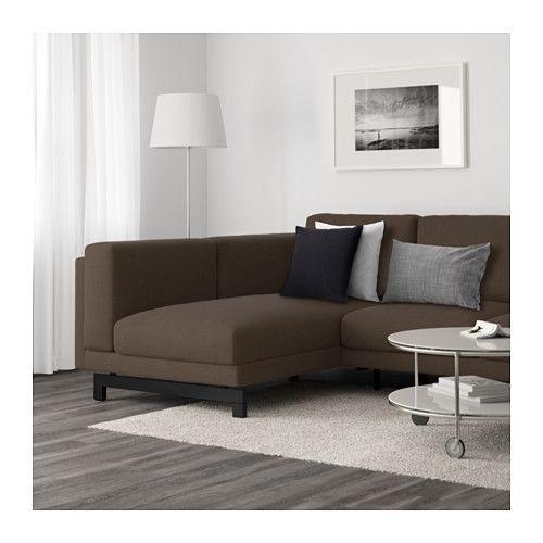 25 best ideas about 2er sofa on pinterest ikea couch ikea sofa bezug and sofa bezug. Black Bedroom Furniture Sets. Home Design Ideas