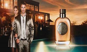 🙇Мужская туалетная вода Oriflame Flamboyant🚶 🤔Создателем этого аромата является известная в своих кругах Франсуаза Карон, парфюмер из Франции👂 🙇Аромат очень стойкий, держится в течение дня. 🙇Аромат чисто мужской, в его составе цитрусы - апельсин, лимон и лайм. А также есть сандал и кедр, придающие ему изысканность. 💰В ДАННОМ КАТАЛОГЕ -799рублей!!! Пишите и заказывайте.🖨