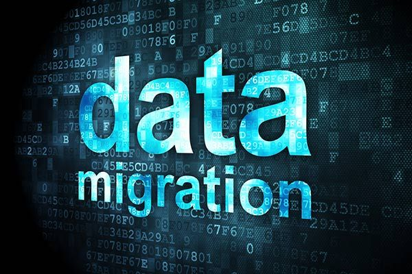 As the business community evolves to a global scale, data migration becomes a necessity to stay relevant and up to date. Find out how its application can skyrocket your industry in our latest blog post
