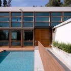 F House by Alroy Hazak Architects (8)
