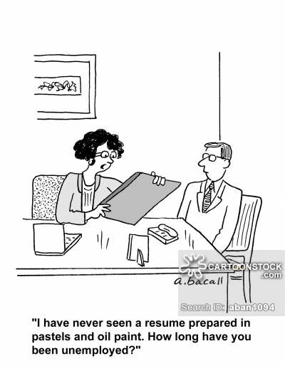 Online Dating Jobs Employment