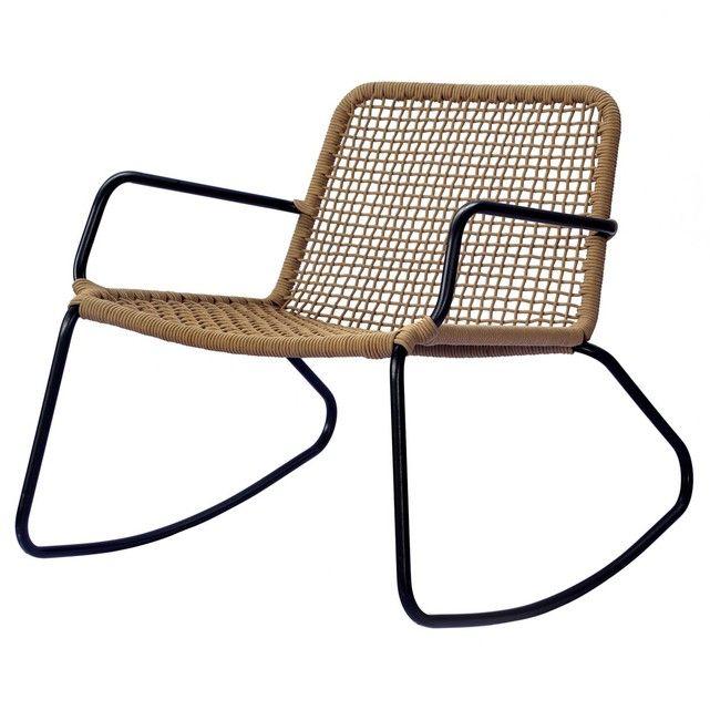 348 best o my wish list images on pinterest. Black Bedroom Furniture Sets. Home Design Ideas
