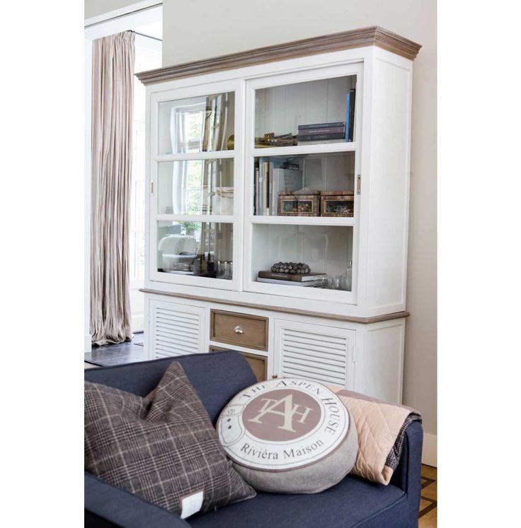 Perfect Long Key Buffet Cabinet Schr nke Wohnzimmer Alles f r ein Zimmer Kollektion
