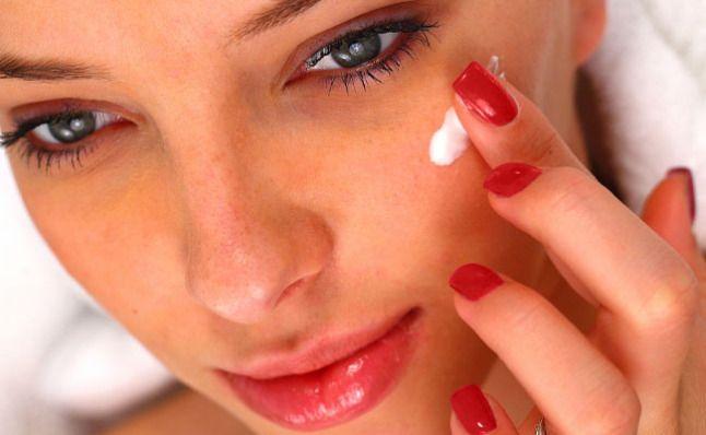 15-receitas-caseiras-de-beleza-com-bicarbonato-de-sodio