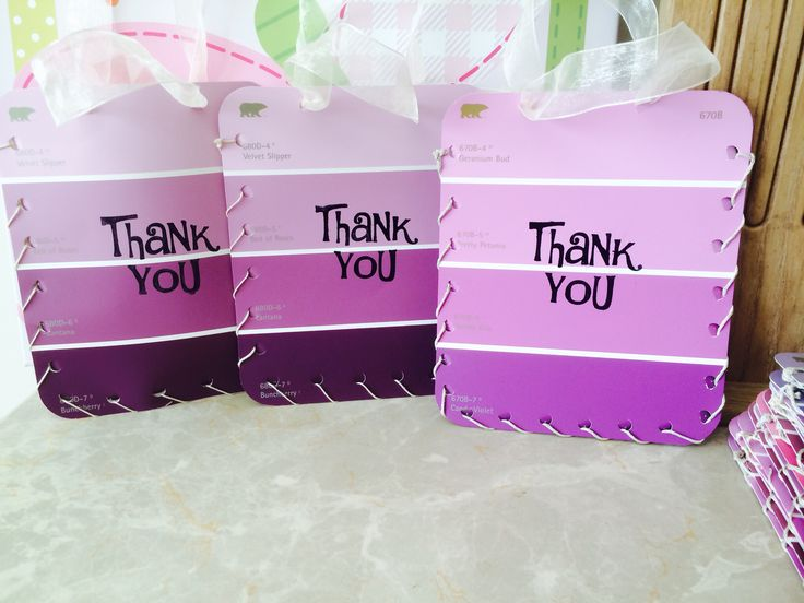 39 Best Images About Housewarming Party Favors And Ideas