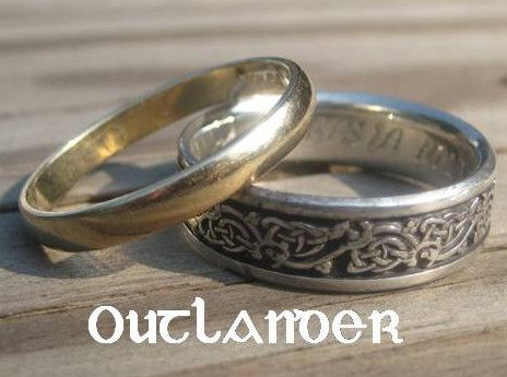 17 Best 1000 images about Outlander Series on Pinterest Pierre