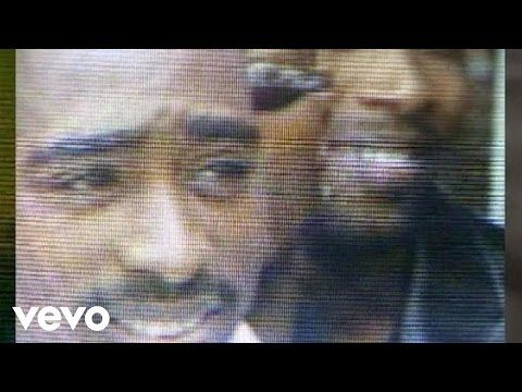 """""""Changes"""" by Tupac Shakur (2pac) 