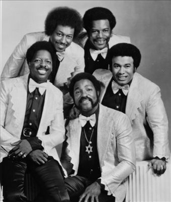 The Spinners were the greatest soul group of the early '70s, creating a body of work that defined the lush, seductive sound of Philly soul.