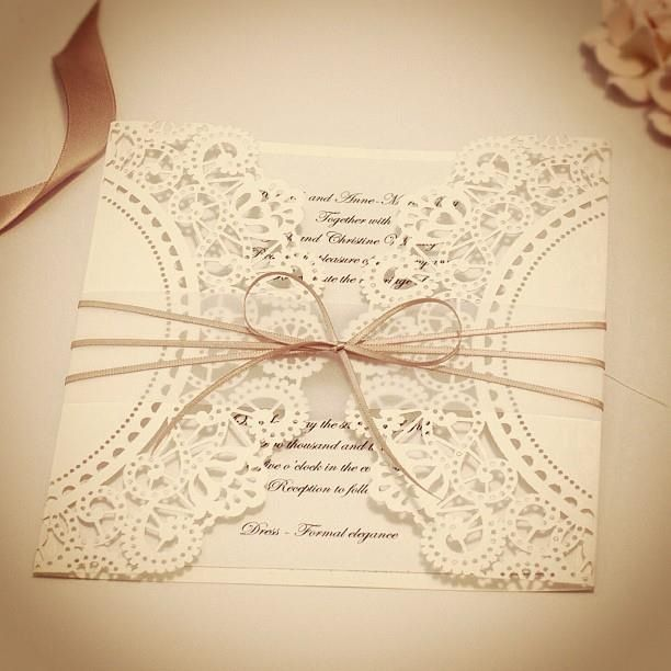 invitacion de BODA   Wedding invites