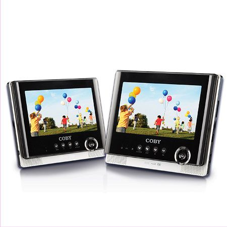 22 Best Twin Screen In Car Dvd Player Images On Pinterest