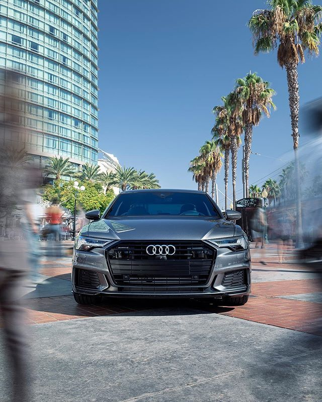 Virtual Reality To Audi Etron European Model Shown Specifications May Vary