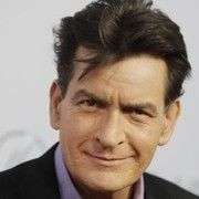cool Charlie Sheen to disclose he is HIV constructive