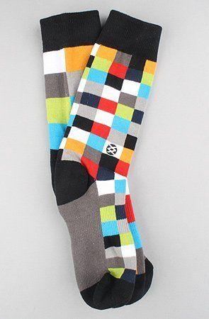 Stance Men's Thermostat Socks Stance. $8.80