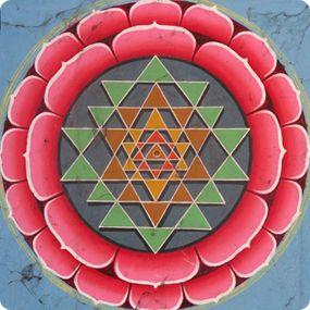 Sri Yantra: Om Shanty, Shiva Namaste, Iceni Yoga, Yoga Shanty, Open Letters, Sri Chakra, Shanty Om, Shiva Rea, Shanty Shiva