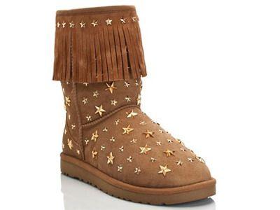 Uggs Jimmy Choo Boots Starlit