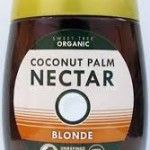 Coconut Palm and Coconut Palm Nectar Explained.   What is it and where does it come from? Paleo, gluten-free and great for diabetics, weight loss and sugar addicts alike.   Hail to the coconut <3  www.theorganicrabbit.com