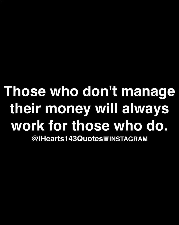 The Manifestation Millionaire those who dont manage their money will always work for those who do. The Manifestation Millionaire by Darren Regan is an insightful program that teaches you about the skill of harnessing your own power of thinking like a millionaire.