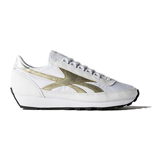 (リーボック) アステカ BS5942 L asd0623 (22.5) [並行輸入品] Reebok(リーボック) https://www.amazon.co.jp/dp/B0734JV2NB/ref=cm_sw_r_pi_dp_x_r-qyzb6QDRAKB