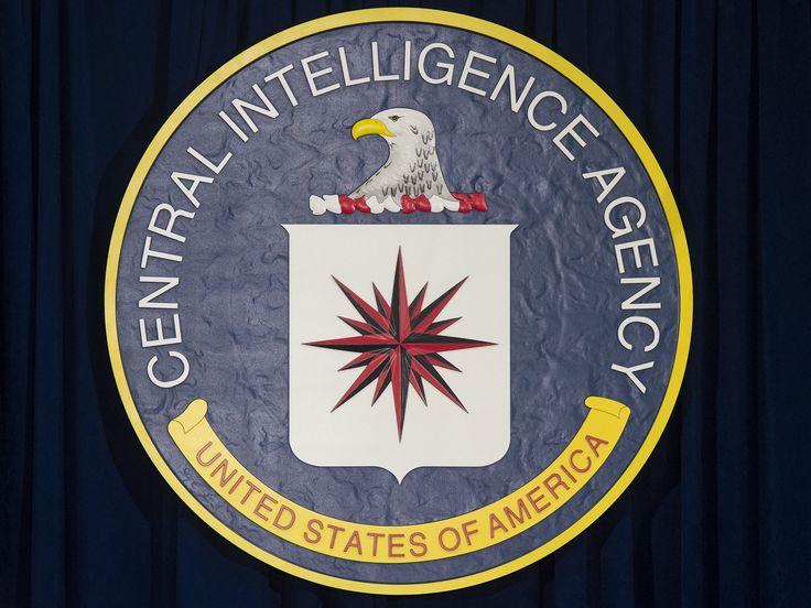 Тайная история ЦРУ отныне выложена в интернет
