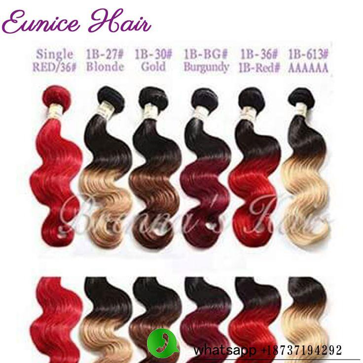 2017 new hair Body wave,7a grade hair weave bundles,human braiding hair Braizil hair vigir extension hair for UK,US female //Price: $US $29.93 & FREE Shipping //   http://humanhairemporium.com/products/2017-new-hair-body-wave7a-grade-hair-weave-bundleshuman-braiding-hair-braizil-hair-vigir-extension-hair-for-ukus-female/  #blonde_wigs