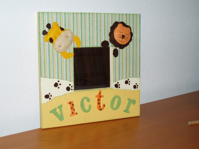 Estos días he acabado unos cuadros que son copias de modelos hechos anteriormente.   Un cuadro para Lara,      Un malma para Víctor     Y un...
