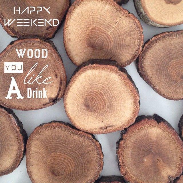 Happy weekend  Keyifli günler ☕️ Baccafy kütük bardak altliklari Bilgi ve siparis  baccafy@gmail.com & DM #baccafy #handmade #gift #hediyelik #bardakaltligi #kutukdilimbardakaltligi #ahsapbardakaltligi #tahtabardakaltligi #woodslice #homedecor #homedetails #pinterest #evimdergisi #alldecor #maisonfrancaise #coaster #coasters #woodslicecoasters #slicecoasters #woodwork #woodworking #woodhomedecor #decor #decoration #officedecor #bahce #garden #bahcedekor #haus #bau