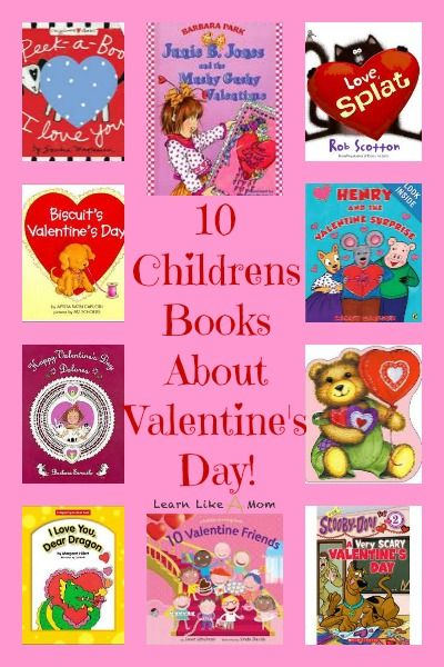 71 best because our hearts beat images on pinterest motheru0027s day kids valentine books