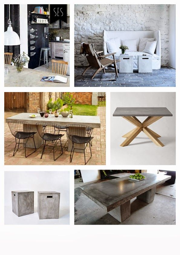Best 25 Acacia Wood Furniture Ideas On Pinterest