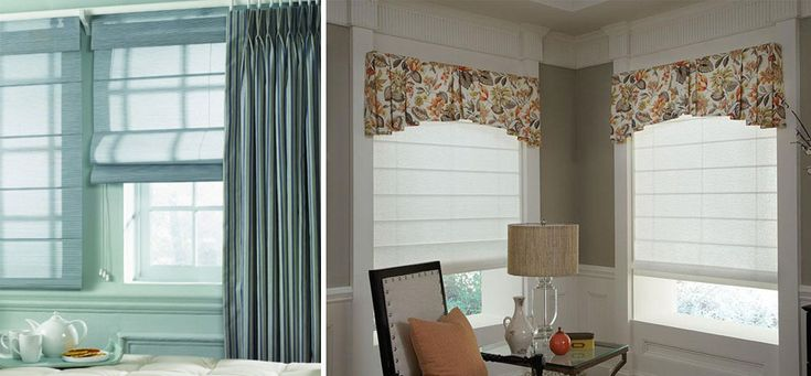 8 best shades blinds images on pinterest blinds arch windows and arched windows. Black Bedroom Furniture Sets. Home Design Ideas