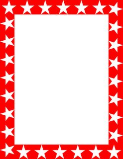 Free page frames for your documents or TpT units. Can be used as labels in the classroom as well!
