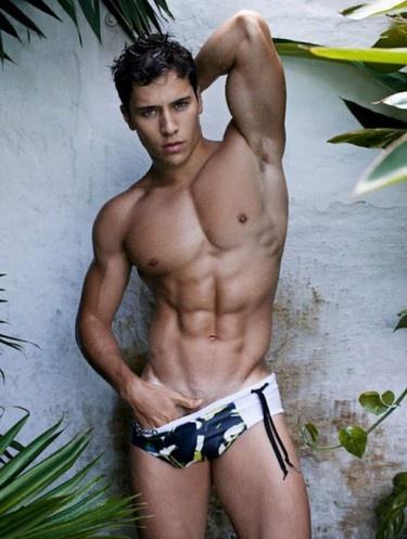 Imagen Ragap #chico #sexy #hombre