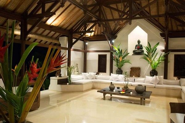 Best 25 Balinese Interior Ideas On Pinterest Balinese
