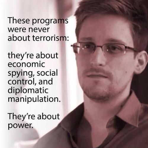 ABSOLUTE IMMUNITY FOR EDWARD SNOWDEN He exposed their Evil that's why They are up set.