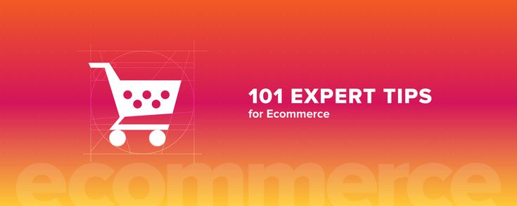 101 Actionable Tips From Experts On Running An Ecommerce Marketplace.