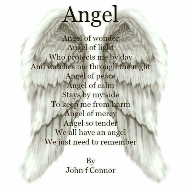 Baby Guardian Angel Quotes: Get 20+ Angel Wing Quotes Ideas On Pinterest Without