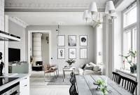 1-room-in-apt-old-decor-modern