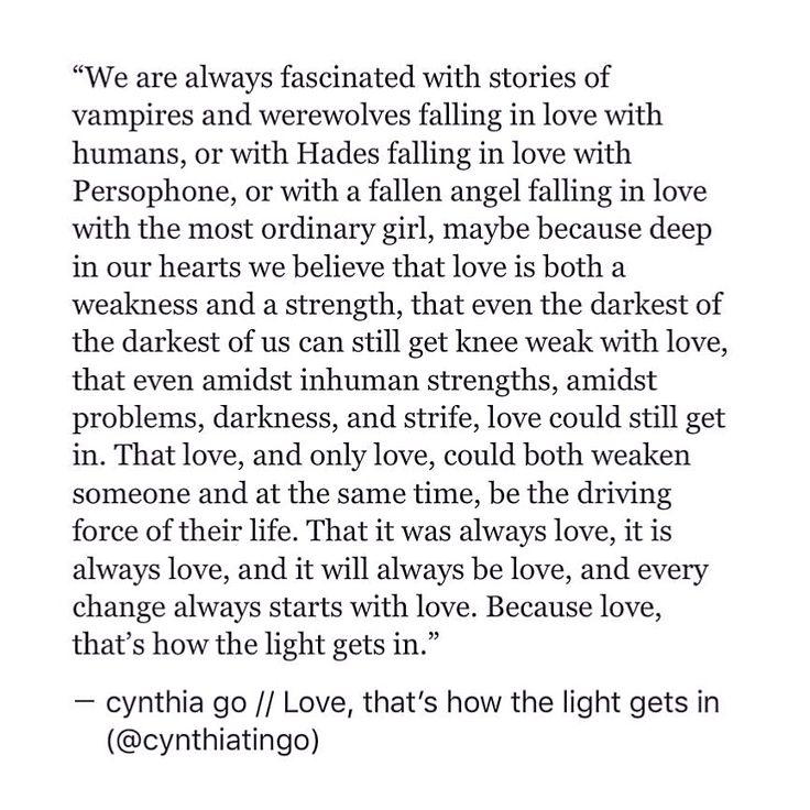 best 25 dark love quotes ideas on pinterest dark love