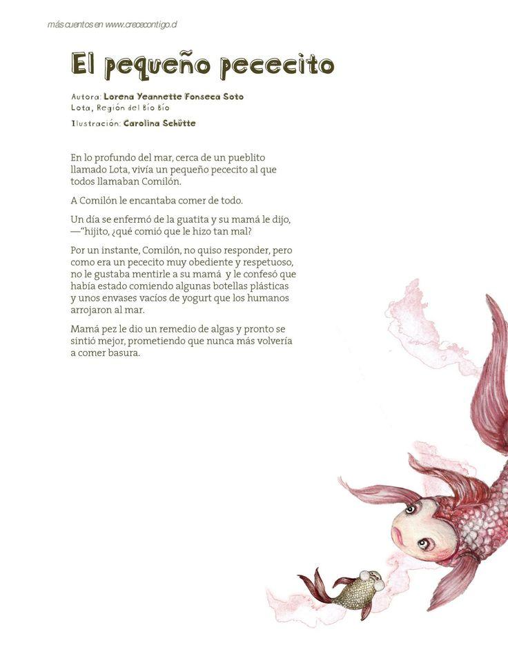 cuento3.jpg (1237×1600)