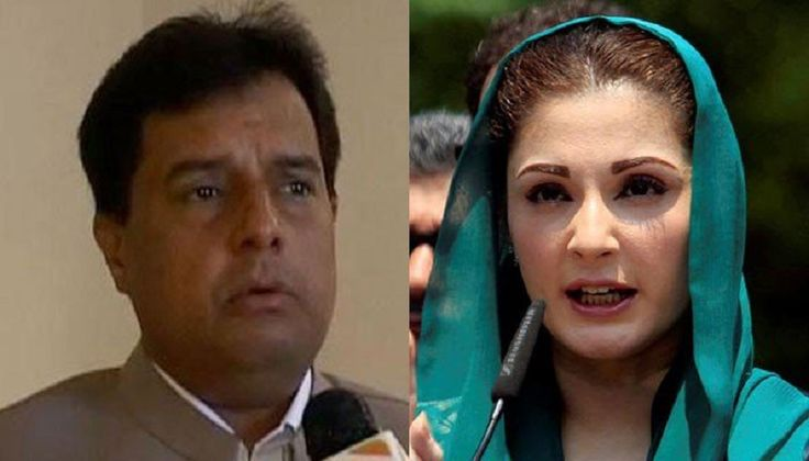 Bailable arrest warrants issued for Nawaz Sharif as Maryam, Safdar appear in court