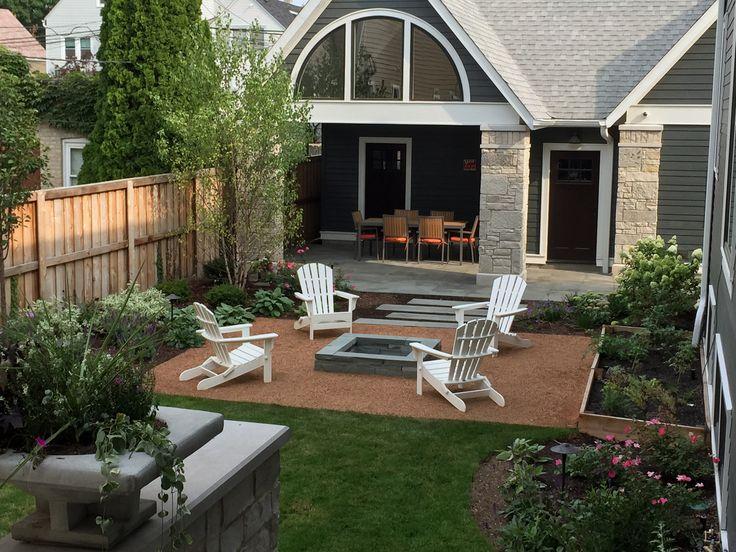 77 best kemora landscape designs images on pinterest yard design