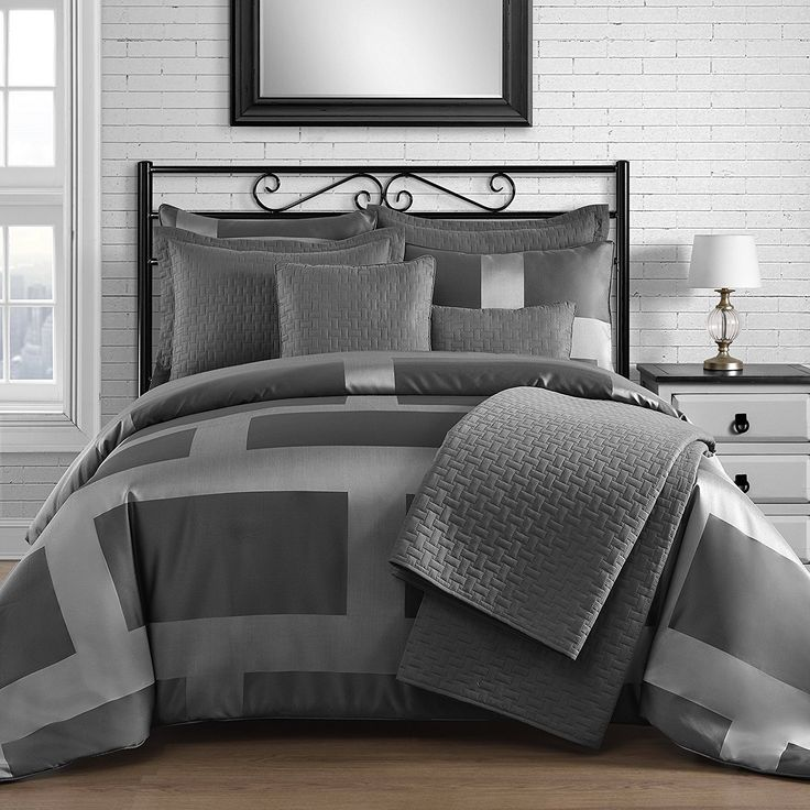 Best 25+ King bedding sets ideas on Pinterest | King bed ...