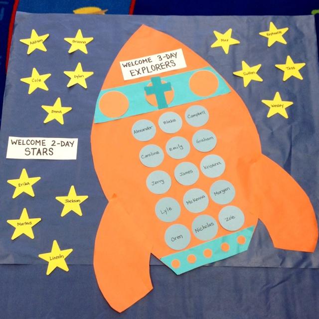 preschool planets lesson plans - photo #41