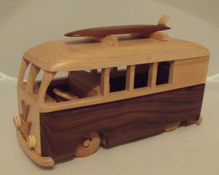 18 best koa wood images on pinterest hawaiian hawaiian for Garcia s jewelry bench