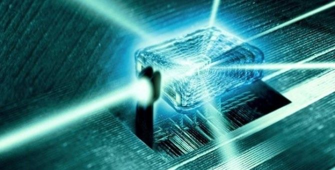 Do quantum computers threaten global encryption systems