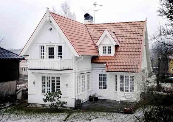 Sveriges-vackraste-villa-web.jpg 580 × 410 pixlar