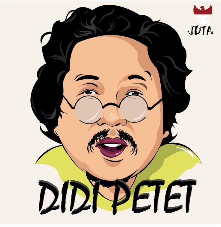#didi #petet