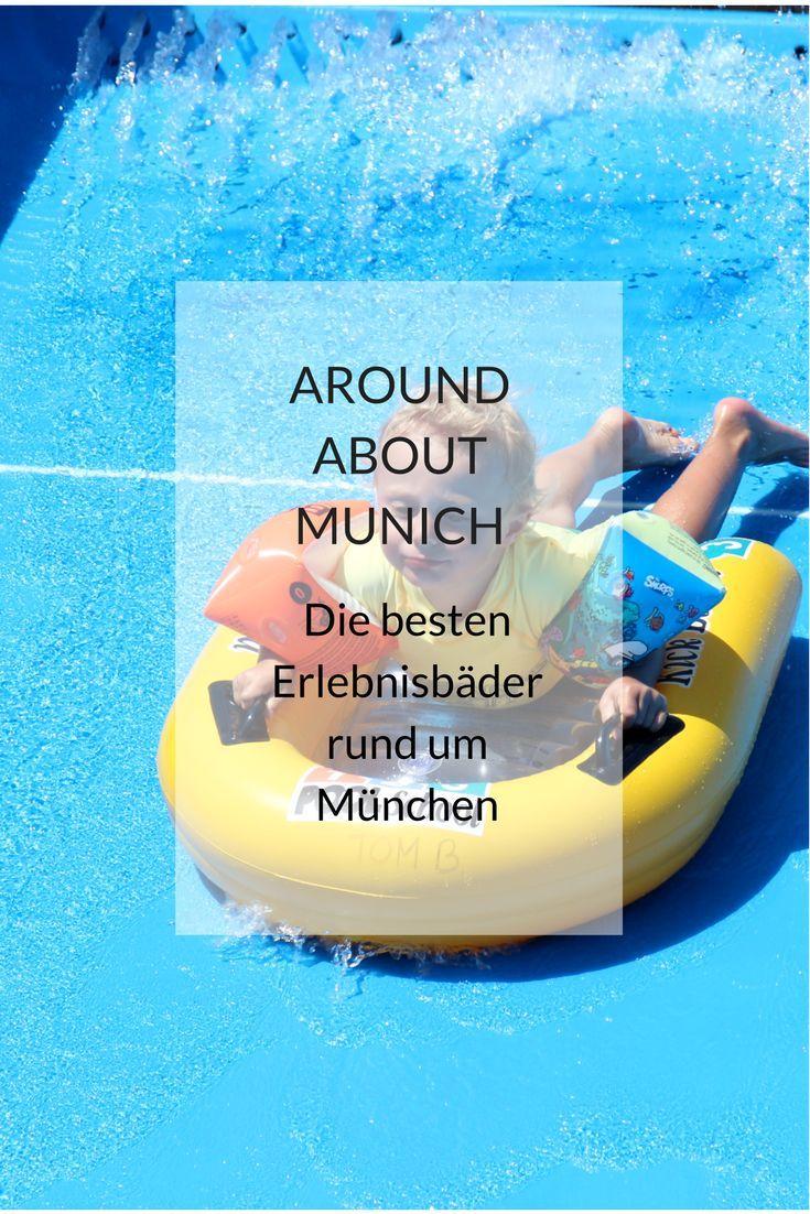 münchner bäder